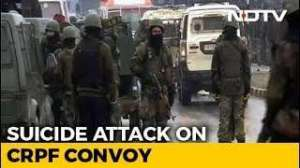 terrorist-group-jaish-e-mohammed-claims-responsibility-for-pulwama-terror-attack_G2D